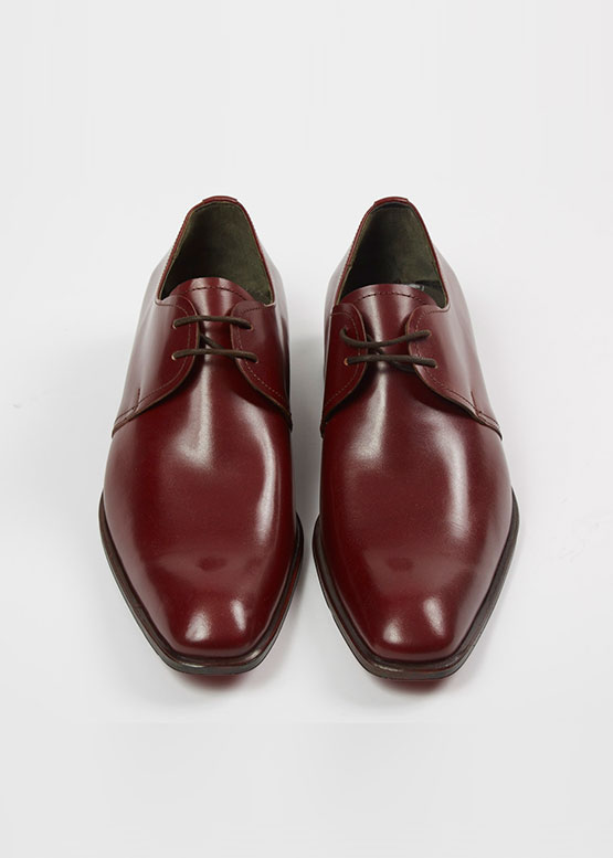 Zapatos BOLSANO suela