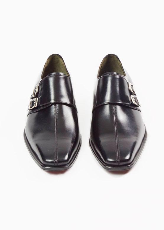 Zapato FLORENCIA negro