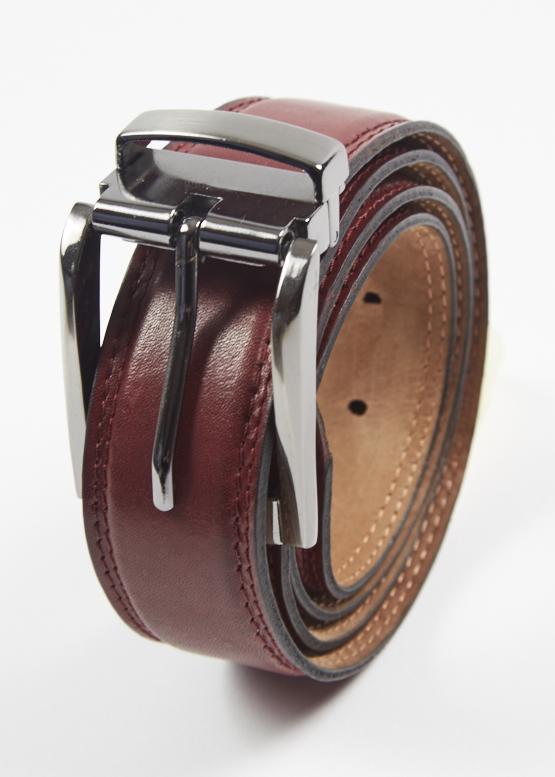 Cinturón color Uva